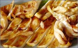 for Anong thai cuisine